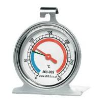 Termometros para hornos Edesa