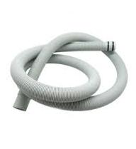 Tubo de entrada de agua de lavadoras Edesa